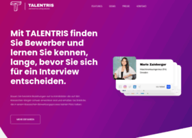 talentris.com