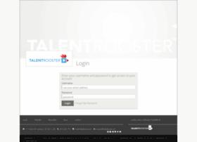 talentrooster.com