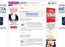 talents-coach.com