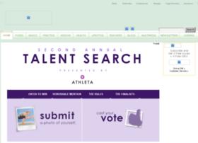 talentsearch.yogajournal.com