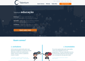 talentum.com.br