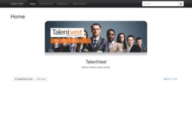 talentvest.com.br