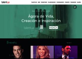 talentya.com