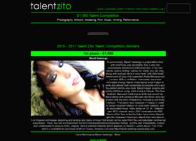 talentzito.com