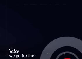 taleo-consulting.com