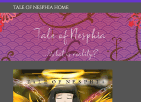 taleofnesphia.wordpress.com