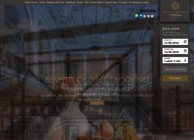 taleonimperialhotel.com