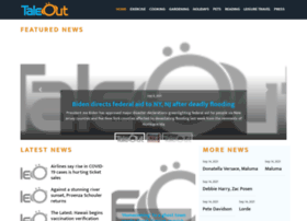 taleout.com