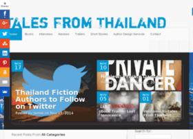 talesfromthailand.com