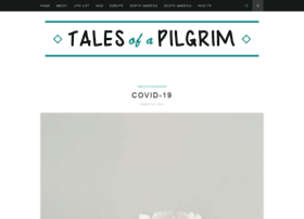 talesofapilgrim.com