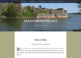 talesofeneana.wordpress.com