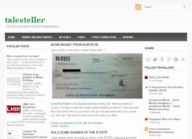 talesteller.blogspot.com