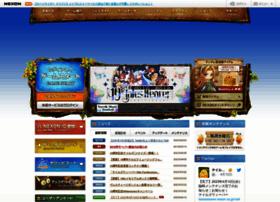 talesweaver.jp