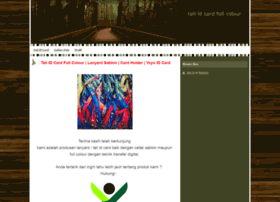 taliidcard.webs.com