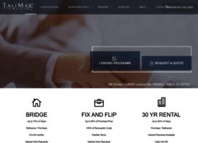 talimarfinancial.com