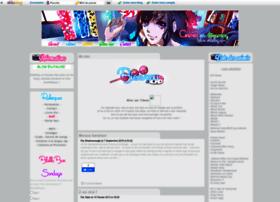 talime.eklablog.com