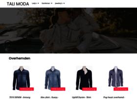 talimoda.nl