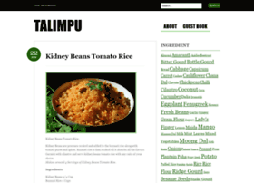talimpu.com