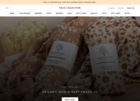 talis.com.au