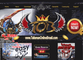 talismanonlinebrasil.com