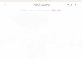 talitakume.com.br