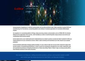 talitor.com