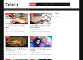 talizma.net