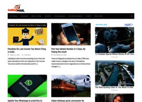talizmamails.com