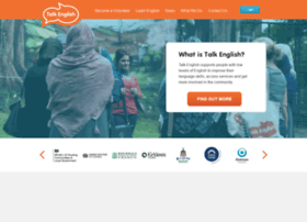 Talk-english.co.uk