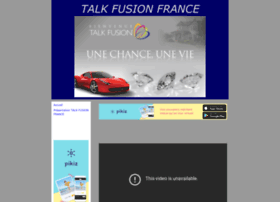 talk-fusion-france.wifeo.com