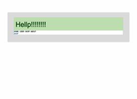 talk-hk.com