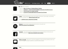 talk-test.ecomole.com