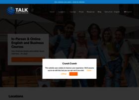 talk.edu