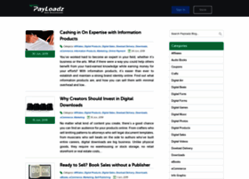 talk.payloadz.com