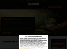 talk2move.de
