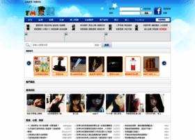 talk853.com