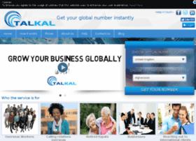talkal.com