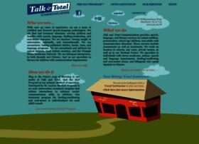 talkandtotal.com