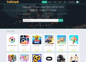 talkapk.com