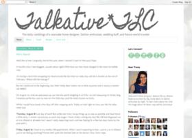 talkativetlc.blogspot.com