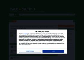 talkceltic.net