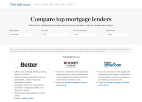 talkfinance.net
