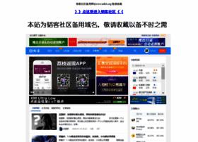 talkforex.com