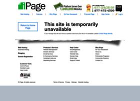 talkgoldhyip.com