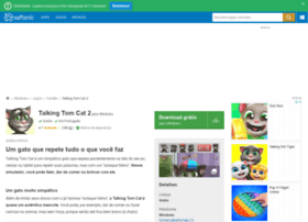 talking-tom-cat-2.softonic.com.br