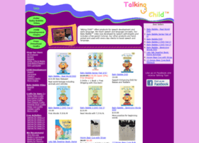 talkingchild.com