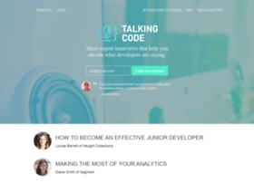 talkingcode.com