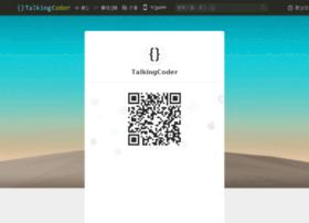 talkingcoder.com