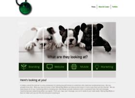 talkingdog.com
