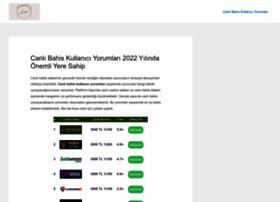 talkingfootball.net
